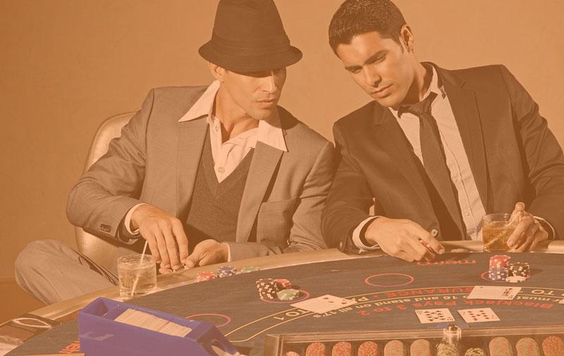 6-parasta-suomalaista-pokerinpelaajaa,-jotka-tekivät-historiaa-pelaa-pokeria