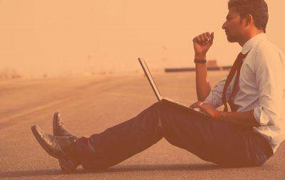 Online-uhkapelaamisen-internet-lähetys-Suomessa---vinkit,-joista-tietää-istuu-tiellä