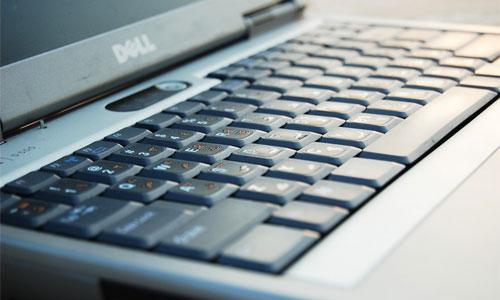 4 parasta tietokonetta online pokerille Dell Inspiron - 4 parasta tietokonetta online-pokerille