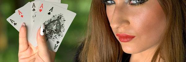 pokeritapahtumat America´s Cardroom - Pokeritapahtumat