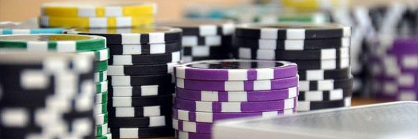 pokeritapahtumat Bovada - Pokeritapahtumat