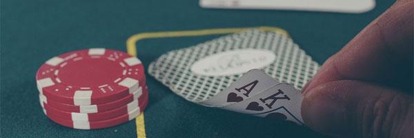 pokeritapahtumat Party Poker - Pokeritapahtumat