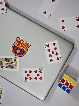 tietoa-online-kasino