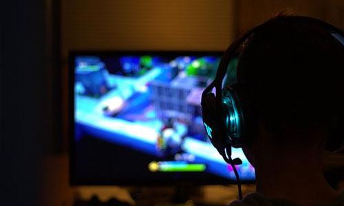 5 parasta pokerin suoratoistajaa katsoa Twitchissä gamer tietokone - 5 parasta pokerin suoratoistajaa katsoa Twitchissä