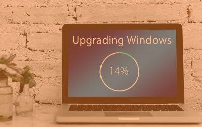5-syytä-miksi-Windows-on-paras-käyttöjärjestelmä-online-pokerille-Windows-tietokone