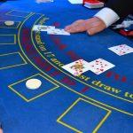 cards 1437776 960 720 150x150 - Tiedätkö kaiken kasinoista