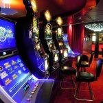 casino 2336610 960 720 150x150 - Kasino-opas - Kuinka valita paras online-kasino