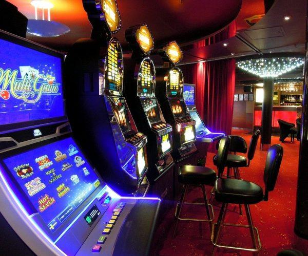casino 2336610 960 720 600x500 - Kasino-opas - Kuinka valita paras online-kasino