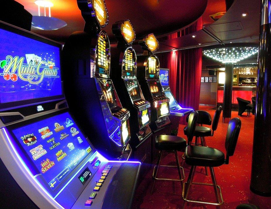 casino 2336610 960 720 - Kasino-opas - Kuinka valita paras online-kasino