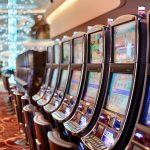 gambling 602976 960 720 1 150x150 - Oikean Las Vegas -kasinon löytäminen