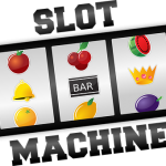slot machine 159972  340 150x150 - Paypal Poker