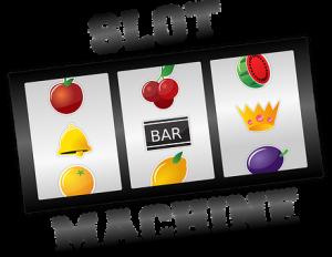 slot machine 159972  340 300x232 - Paypal Poker